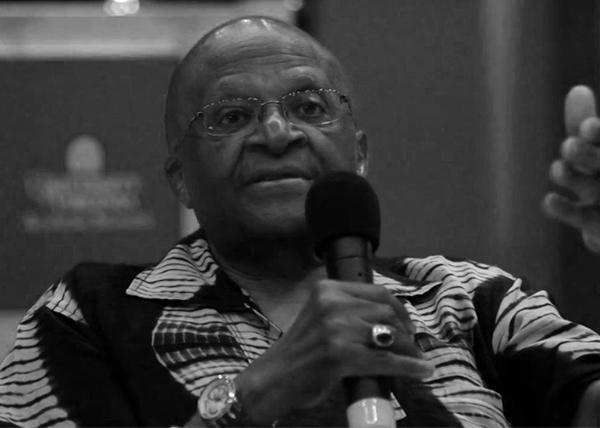 Desmond-Mpilo-Tutu